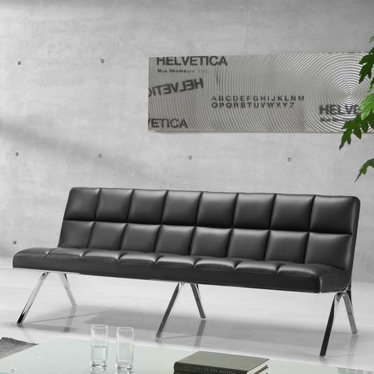 Renata Sofa By Creative Furniture