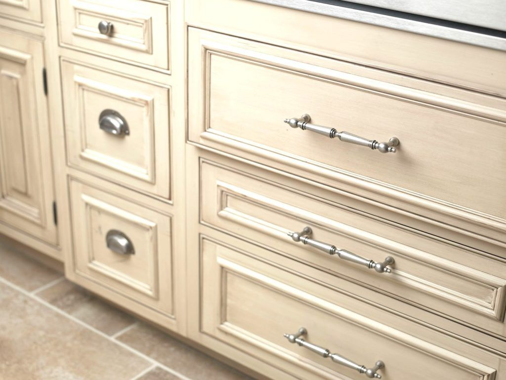 Switching Out Your Kitchen Hardware Is An Affordable Kitchen Makeover Check It Out On The Blog Cabinet Door Hardware Kitchen Hardware Pulls Kitchen Hardware