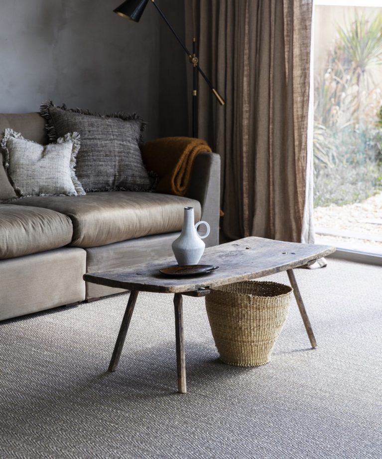 Carpet Trends 2020 The Stylish New Looks For Fabulous Floors In 2020 Living Room Carpet Trends Living Room Carpet Carpet Trends