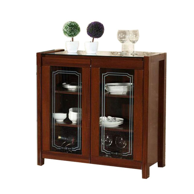 Best Awesome Cheap Kitchen Pantry Cabinet 400 x 300
