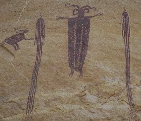 PaganCraft: Cernunnos: History of the Antlered God
