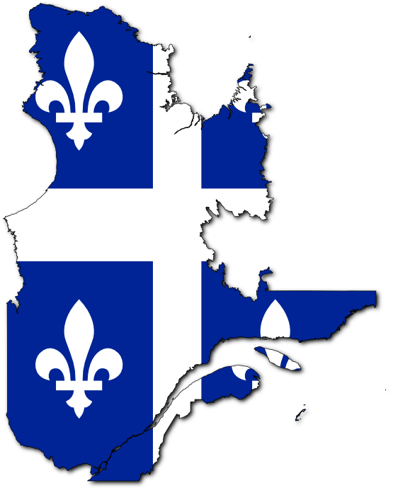 This Province Is Known As Quebec Today But Back In 1791 Before