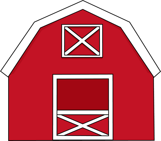 Image result for barn clip art
