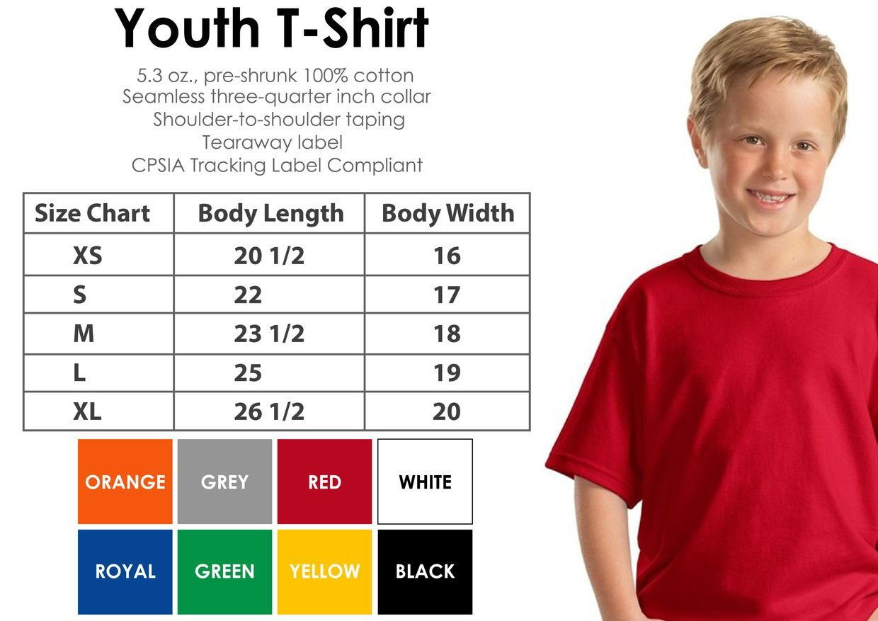 Air Force Patriotic Youth Unisex 100 Cotton T Shirt Military