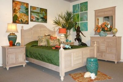 Island Style Furniture Elegant Page 6 Tropical Wicker Bedroom . The Mind\u0027s  Eye Interiors, Inc. (Our Story) 1068 Limahana