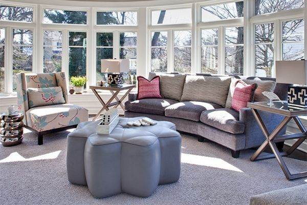 Best Living Room Without Coffee Table Judul Living Room 400 x 300
