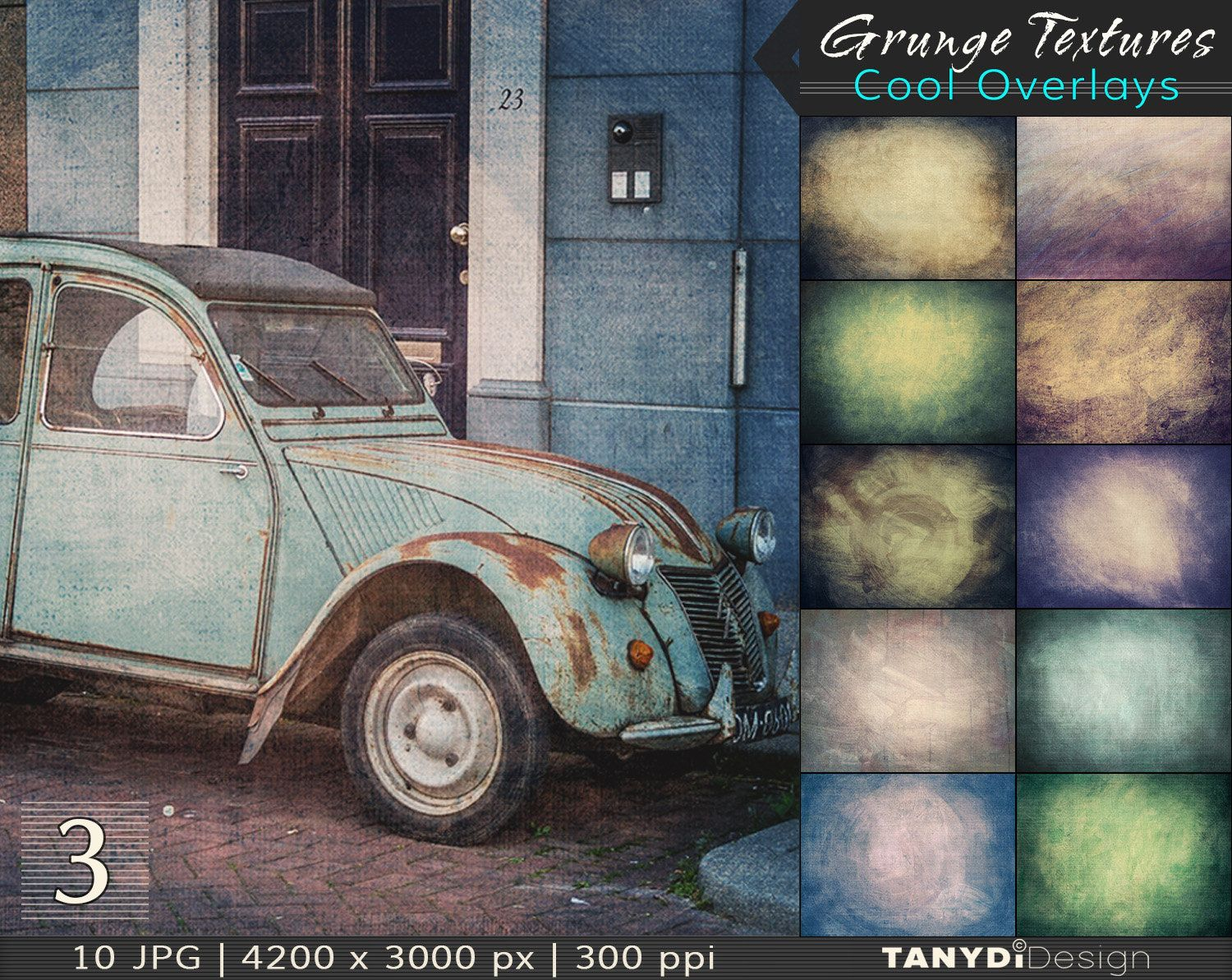Cool Grunge Photo Overlay Textures Ageing Grunge Vintage Photo Effect Photo Retouch Tools Photography Overlays Jpg Images Pot 3 Photo Overlays Photo Retouching Photo Effects