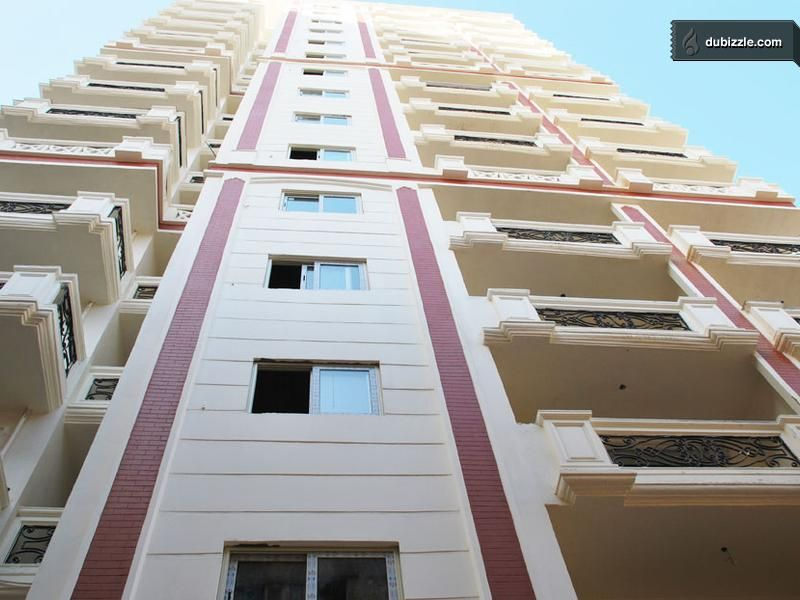Image 1 Of بأفضل مواقع رشدى شقة للبيع 135م Apartments For Sale Property For Sale Property