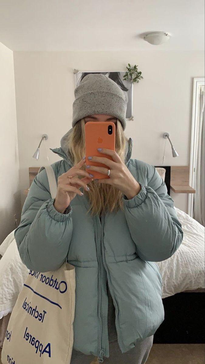 Adidas overseas edition couple short thick sheepskin hooded