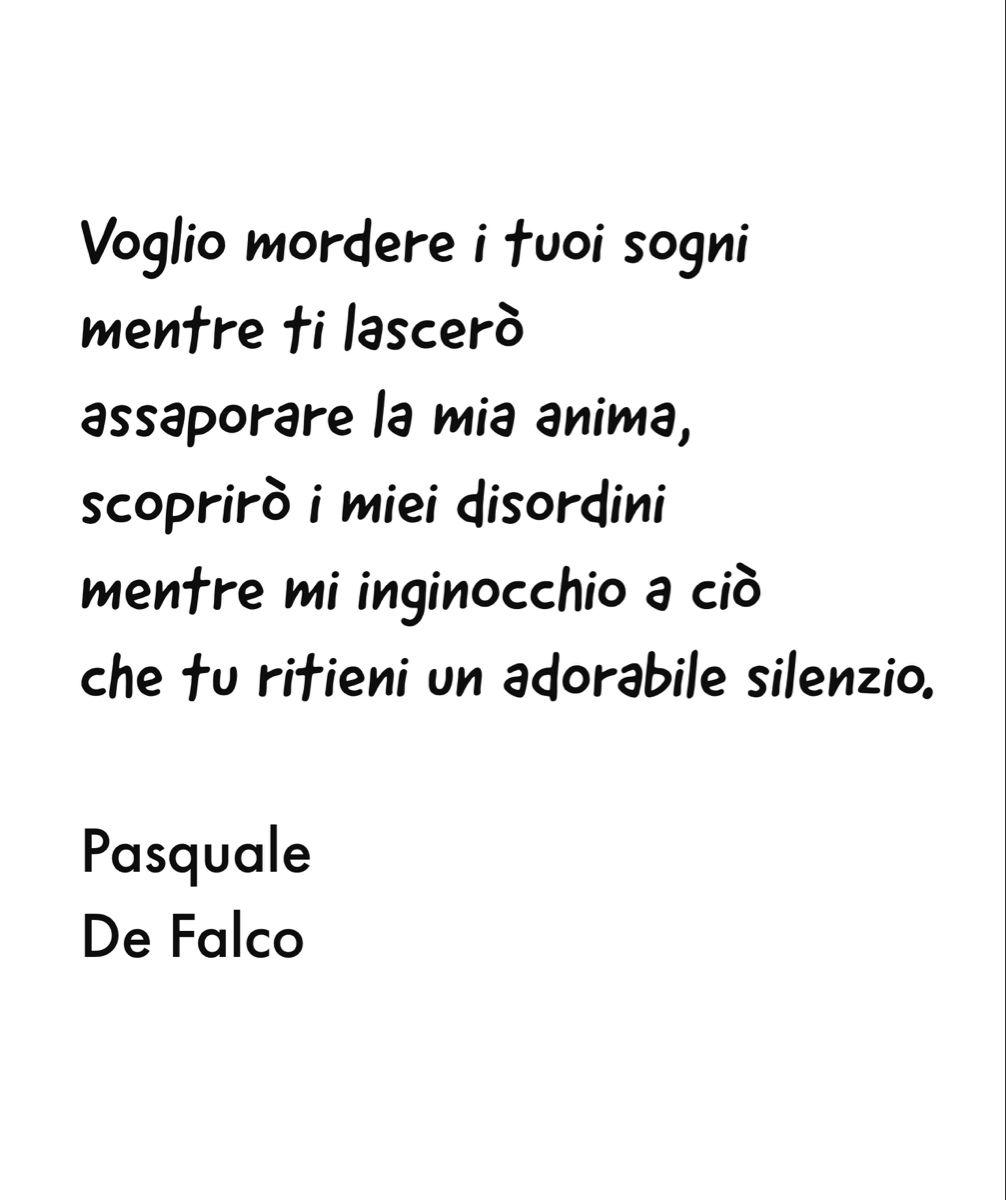 #frasi #frasibelle #poesiaitaliana