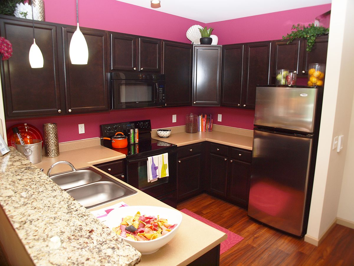 Palmera luxury apartments bedroom floor plans 3 bedroom
