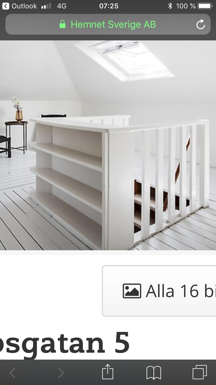 Small attic loft bedroom ideas  Pin by Chris u Dawn Mattson on Attic ideas in   Pinterest
