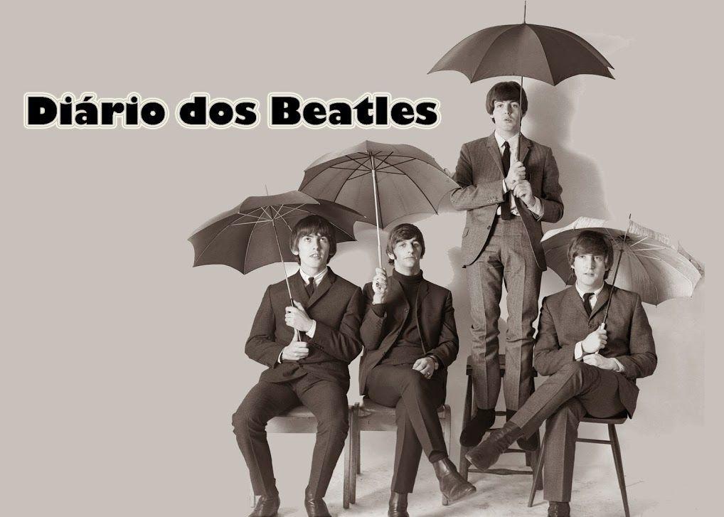 The Beatles | Beatles vinyl, The beatles, Beatles movie