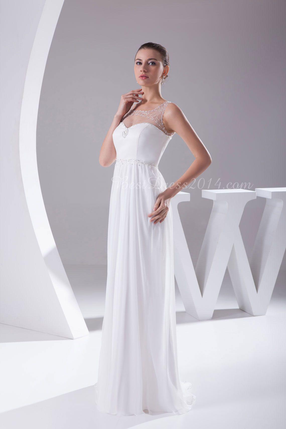 Wedding dress wedding dresses jessie james wedding ideas