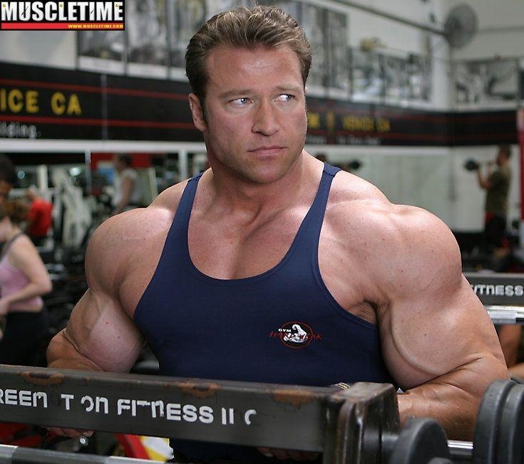 Best health tips la fitness best bodybuilder