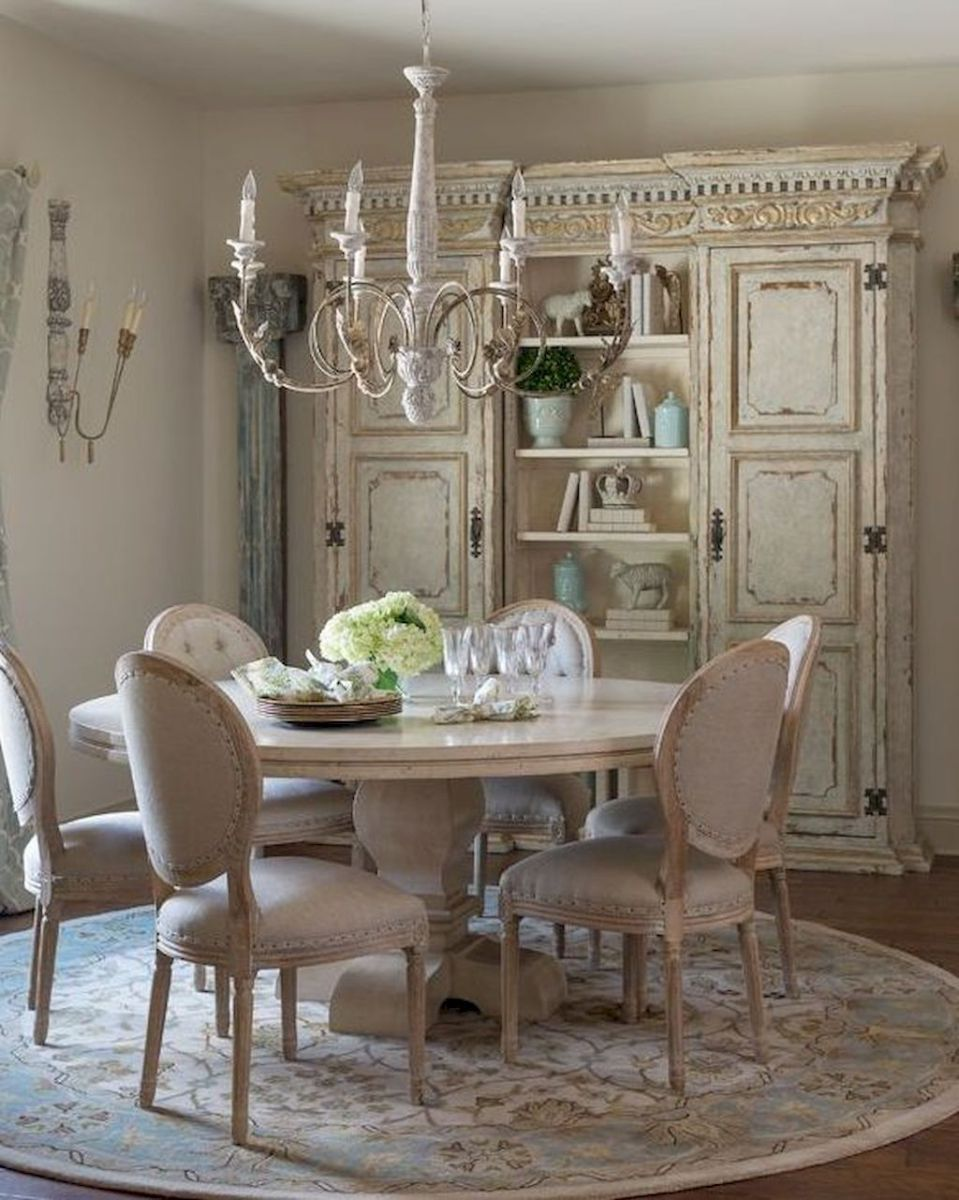 Beautiful French Country Dining Room Ideas 20 With Images French Country Dining Room French Country Dining Room Decor French Country Dining Room Furniture