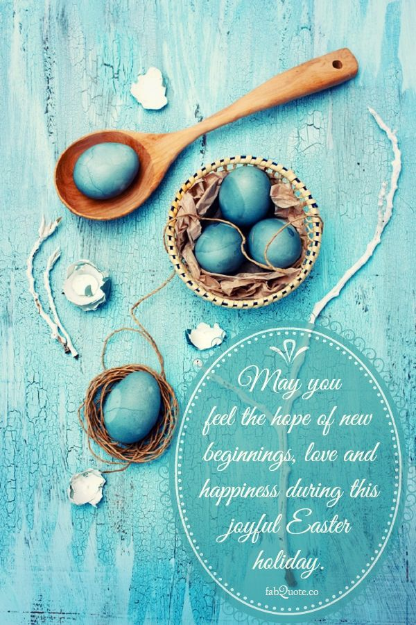 Joyful Easter Holiday Fabulous Quotes Christmas Photography Backdrops Easter Holidays Photography Props