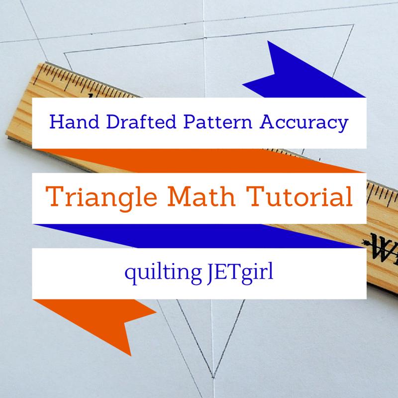 Triangle Math {Tutorial} Math tutorials, Triangle math, Math