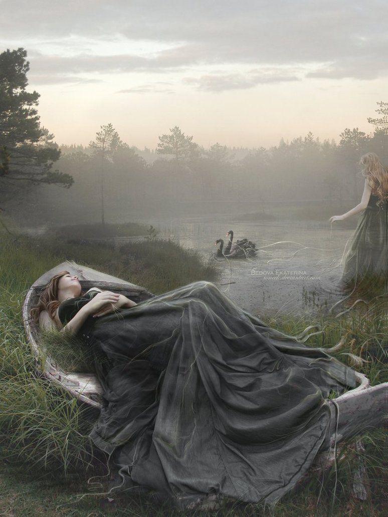 La noche de los cuentos mágicos. F87879aa3ef4feae7bd68b5aace83586