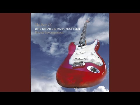 Sultans Of Swing Youtube In 2020 Dire Straits Sultans Of Swing Mark Knopfler