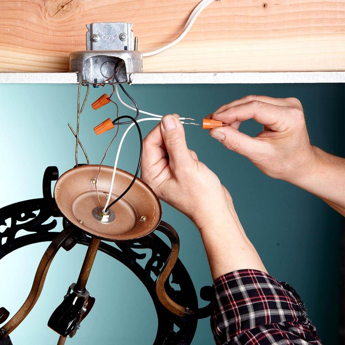 If You Know These Things You Re A Genius Homeowner Home Repairs Diy Home Repair Home Repair