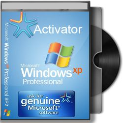 Pin By Pp On Windows Xp Activator 2017 For Sp1 Sp2 Free Download Web Design Software Windows Xp Microsoft Software