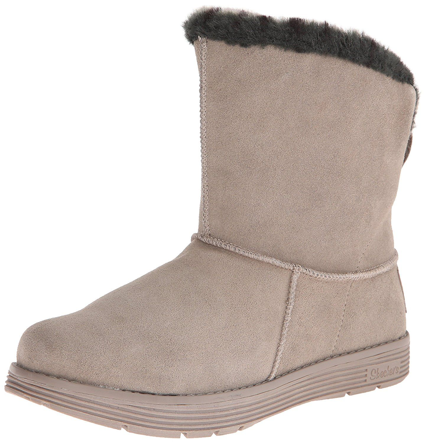 skechers j'adore boots