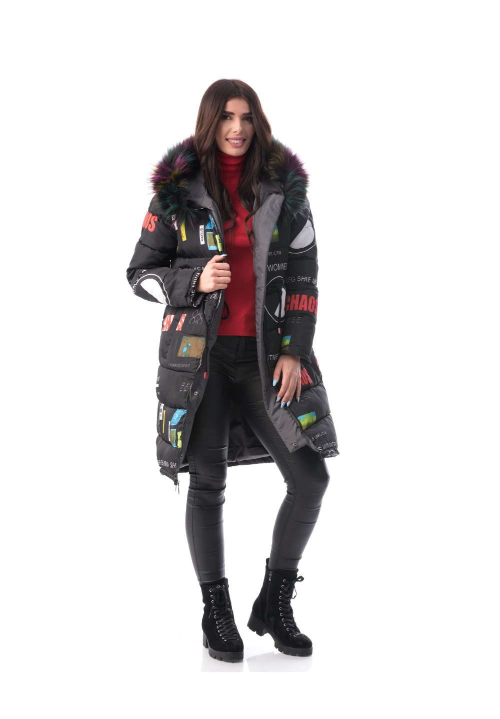 Next România | Cumpărați online Modă & Îmbrăcăminte