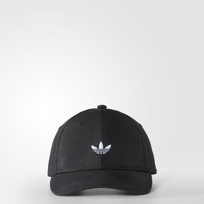de990a8886e adidas Relaxed Modern Hat - Mens Hats