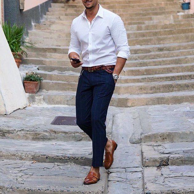 Mens Style Fashion Shirt Men Mens Fashion Pinterest Mens