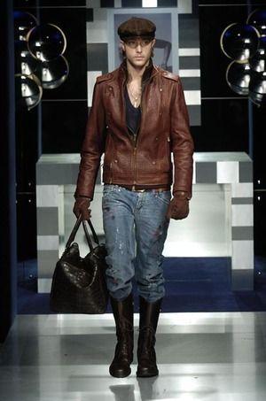 ウエスタンブーツ メンズ ロング の画像検索結果 ロングブーツ メンズ 服 デザイン メンズ ロング