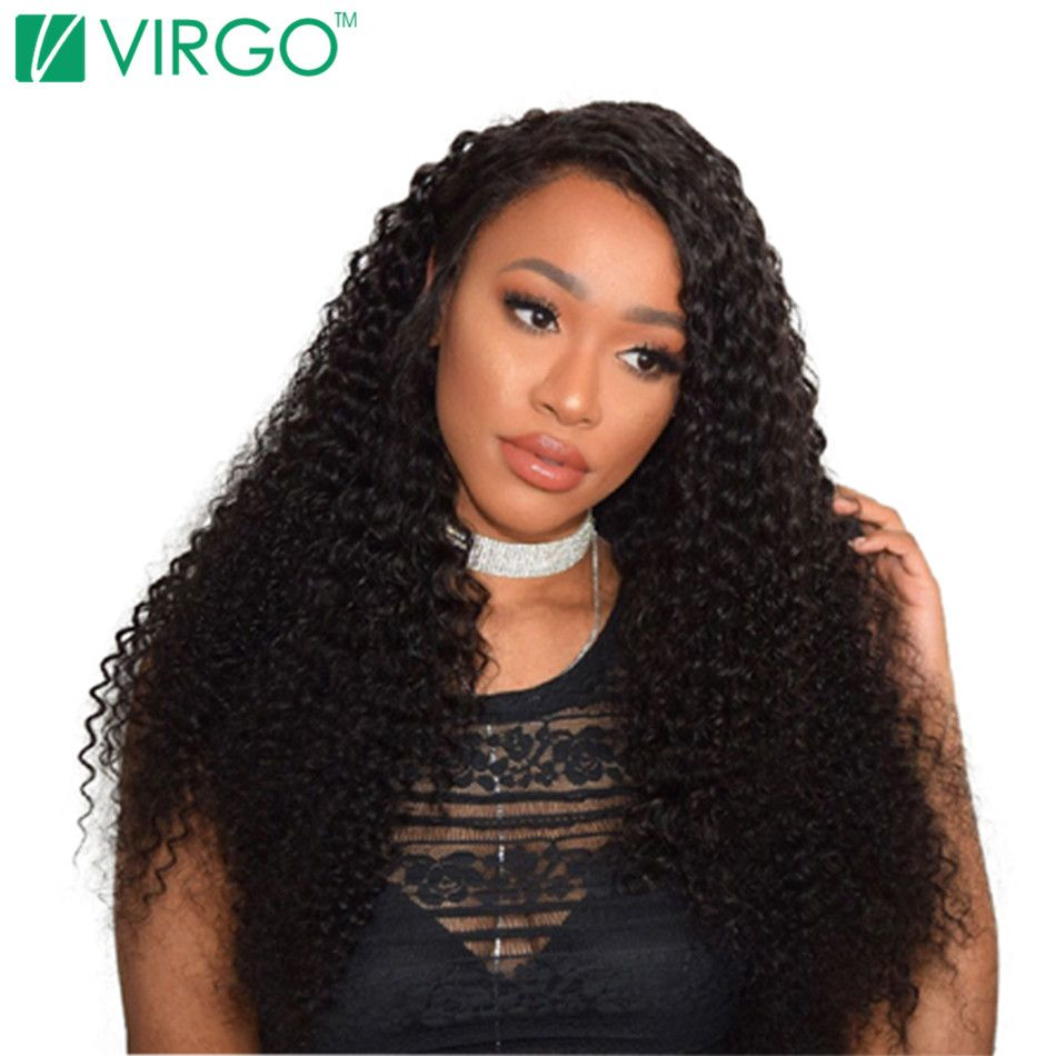 Volys virgo hair brazilian deep curly hair remy hair human hair volys virgo hair brazilian deep curly hair remy hair human hair extensions natural black hair 1 pmusecretfo Gallery