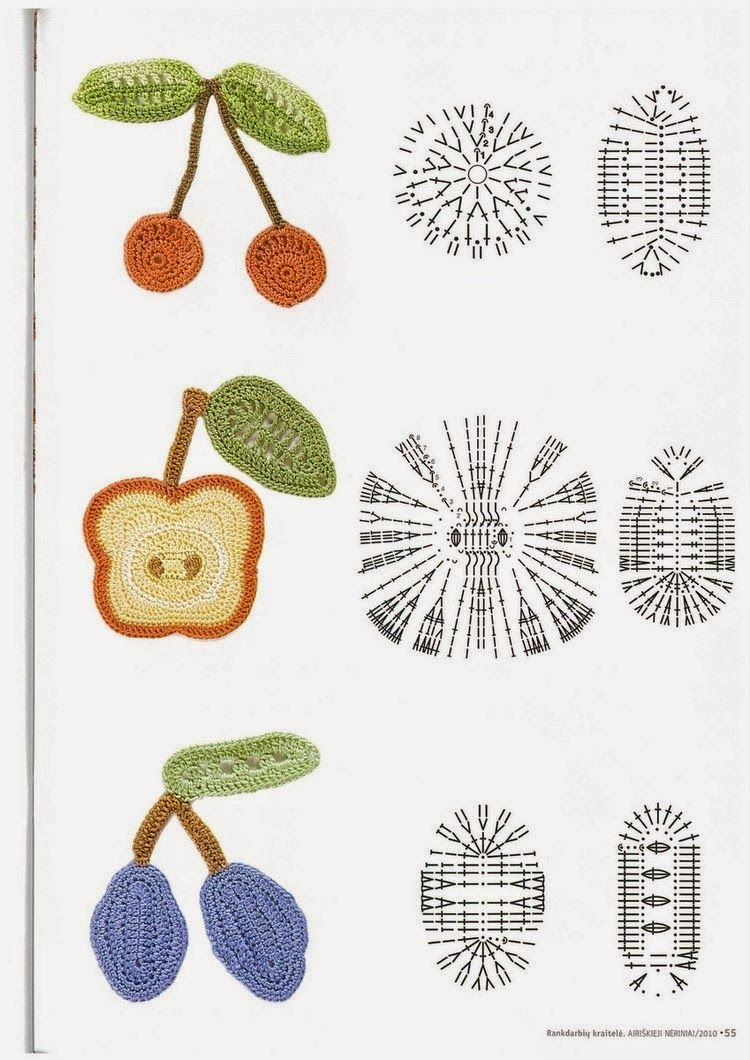 irish+crochet-21[4].jpg (750×1060)