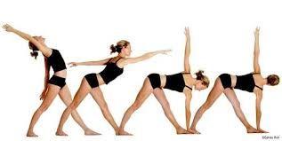 trikonasana pose alignment ile ilgili görsel sonucu