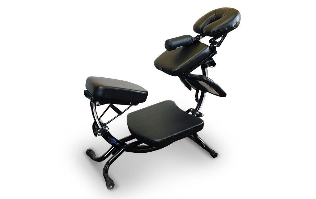 massage chair portable sleep recliner pisces dolphin ii chairs and stools bestmassage com warehouse