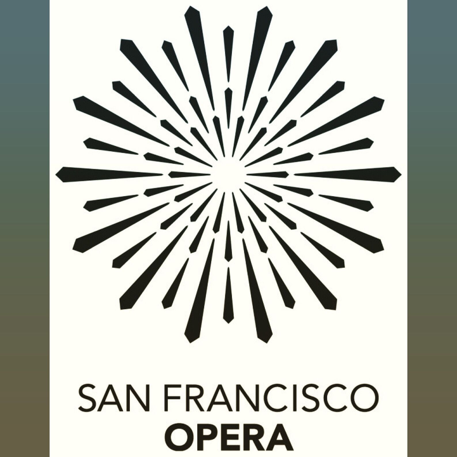 GREAT NEWS!!! Today I was offered (and accepted) a 2nd Union Contract at San Francisco Opera for this fall. That makes THREE union contracts with them this year alone...I'M OVER THE MOON! Thank You, Universe!! ORDER TICKETS HERE: #Meistersinger tickets: http://sfopera.com/Season-Tickets/2015-16-Season/Die-Meistersinger-von-Nurnberg.aspx #BarberOfSeville tickets: http://sfopera.com/Season-Tickets/2015-16-Season/The-Barber-of-Seville.aspx #PicOfTheDay #Gratitude #OnStage #StageLife