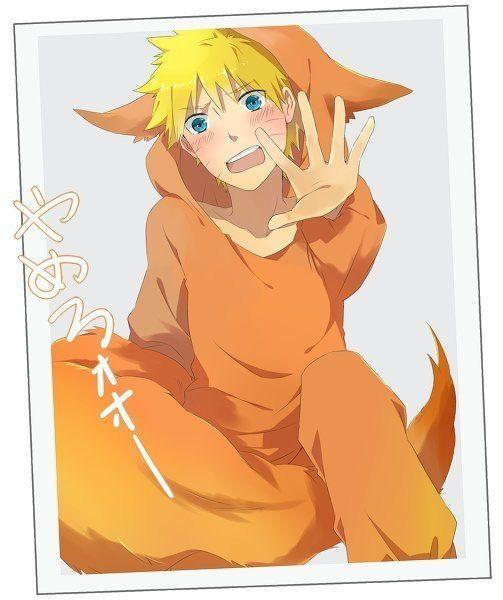 Cute Naruto - Uzumaki Naruto Photo (14634814) - Fanpop  |Laguh Naruto Uzumaki Cute