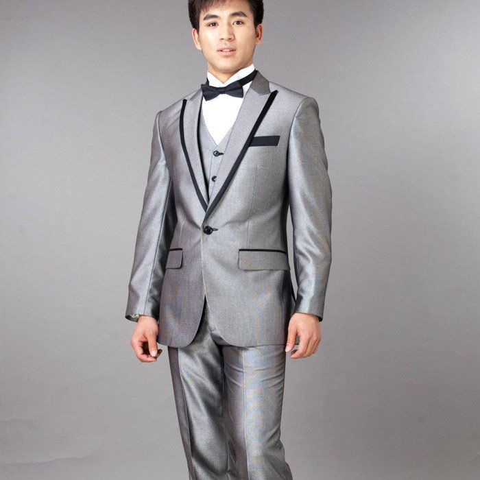 alibaba men's suits | -tailored-men-s-suit-wholesale-Business-suit ...