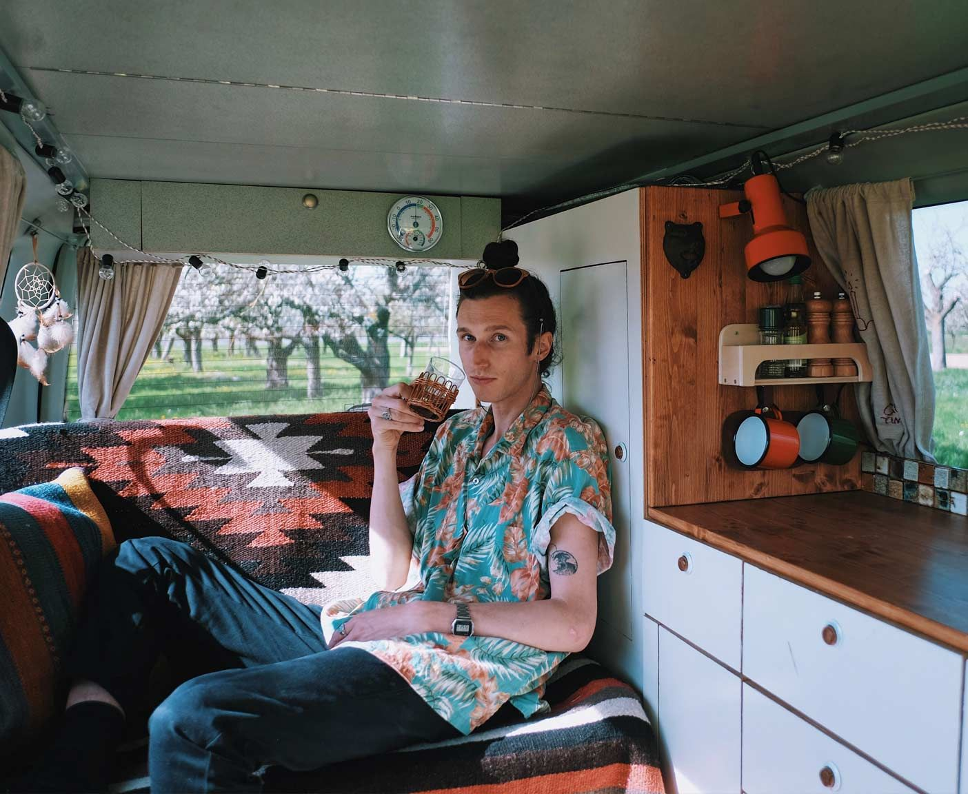 vw t4 camper ausbau der erfahrungsbericht von pinepins vw t4 camper vw t4 und camper. Black Bedroom Furniture Sets. Home Design Ideas