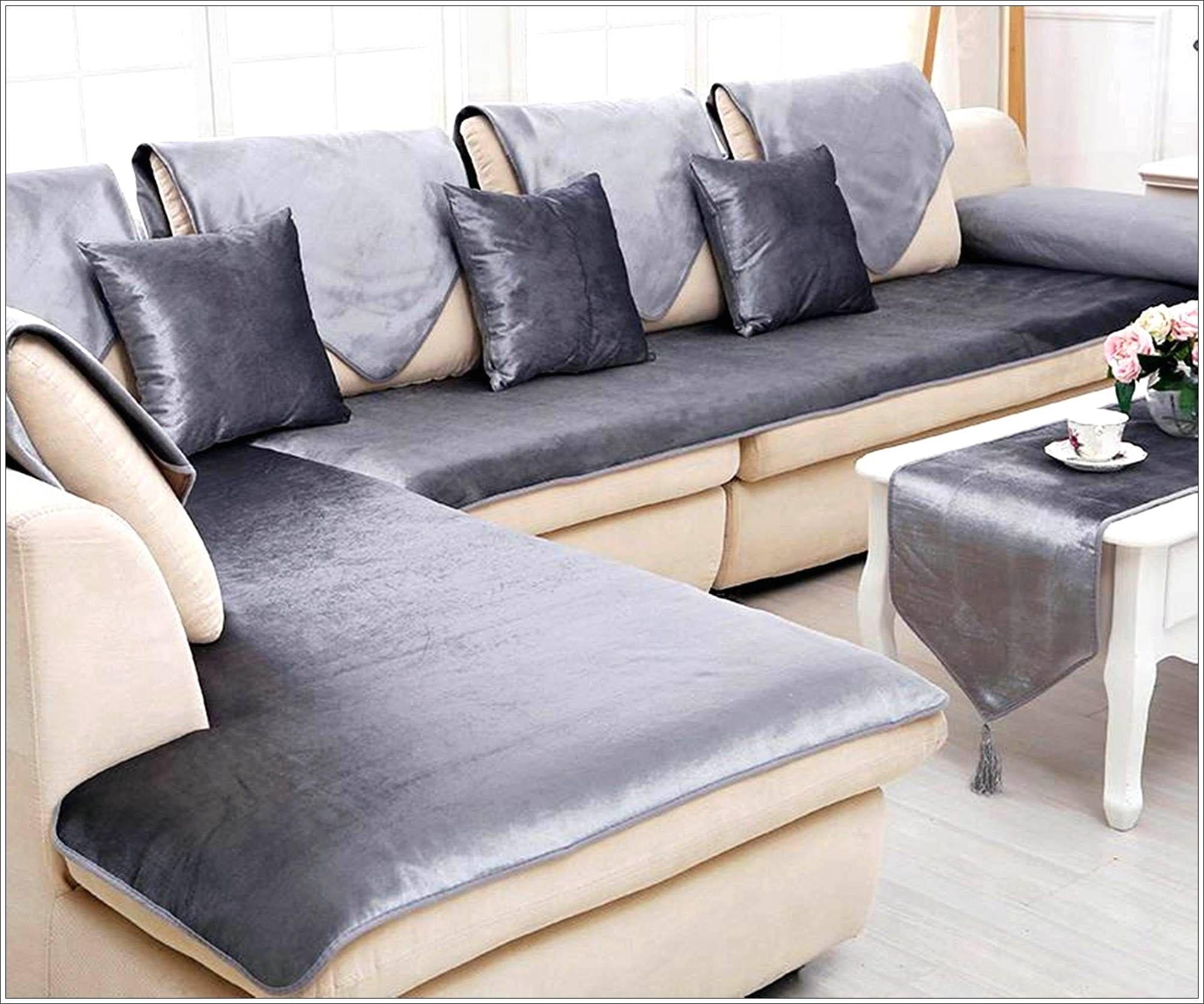 Recouvrir Un Canape Recouvrir Un Canape En Cuir Excellent 1188 Canapes Recouvrir Un Canape Canape Lit Detroit Puredeb En 2020 Recouvrir Un Canape Canape Angle Canape