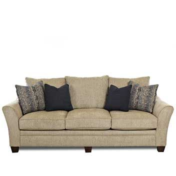 Sofa Mealey S Sail Away Sofa Family Room Sofa Sofa Styling