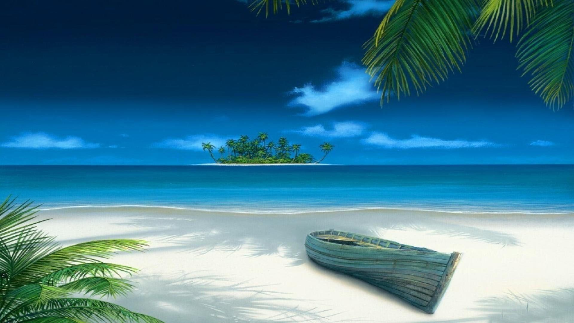 Pin By Haydee Prats On From The Sea Beach Wallpaper Beach Graphics Nature Wallpaper