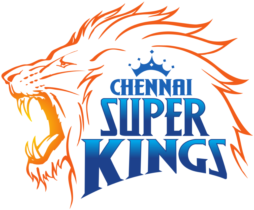 Chennai Super Kings CSK Team 2019 Squad Complete squad of