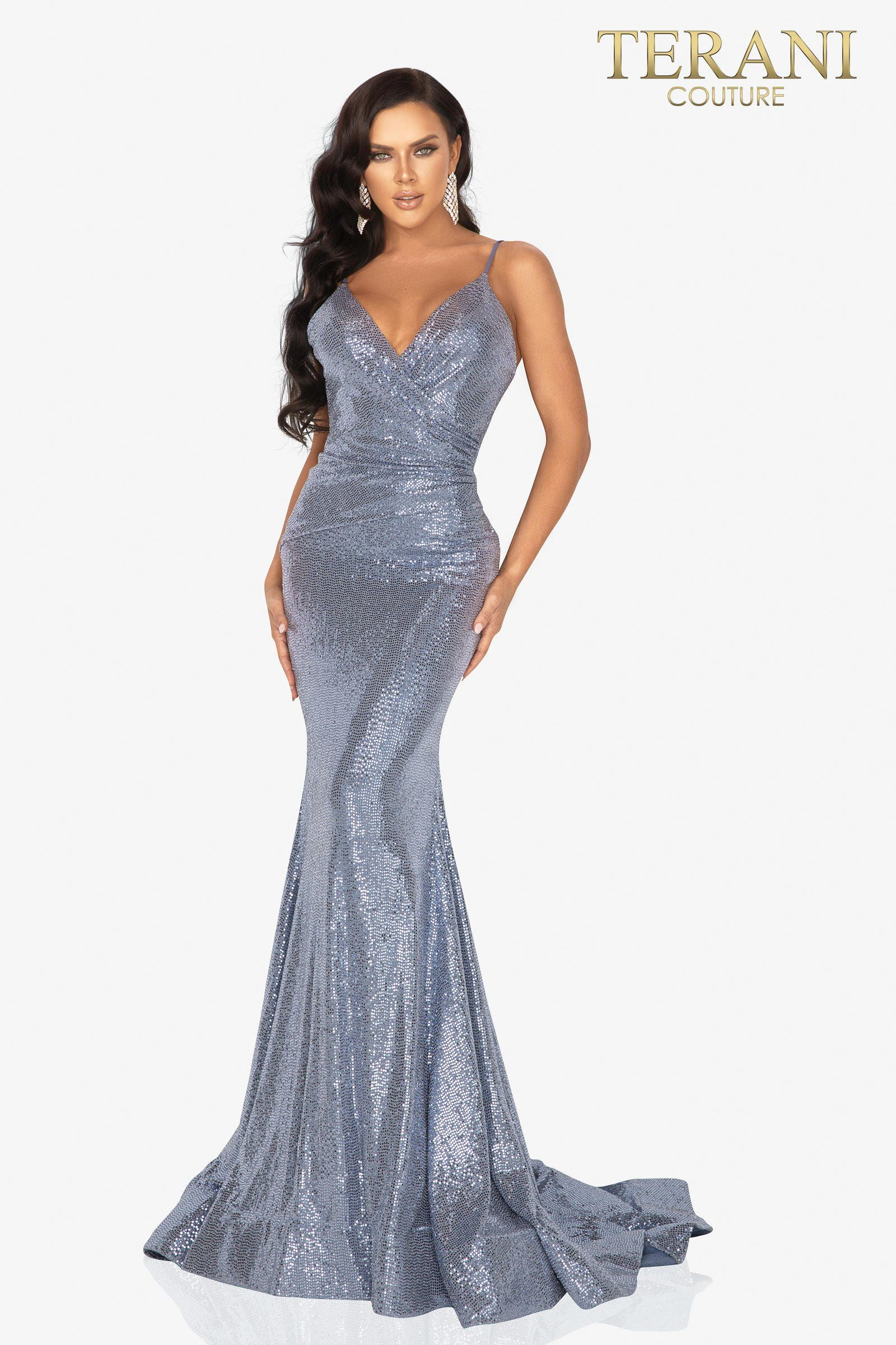 Photo of Terani Prom 2011P1032  Chic Boutique: Largest Selection of  …