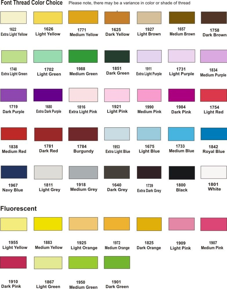Marvelous American Standard Toilet Colors 1 Seats Color Chart
