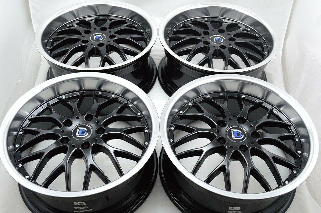 Bmw X6 Rims In 2020 Rims Wheel Wheel Rims