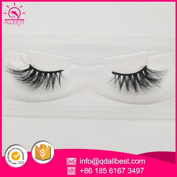 e5e79a19e2f Custom Package High Quality Half 3D Mink Eyelashes, WhatsApp:+86  18561673497 #lashes #eyelashextensionslondon #lashextensions  #lashextensionslondon ...