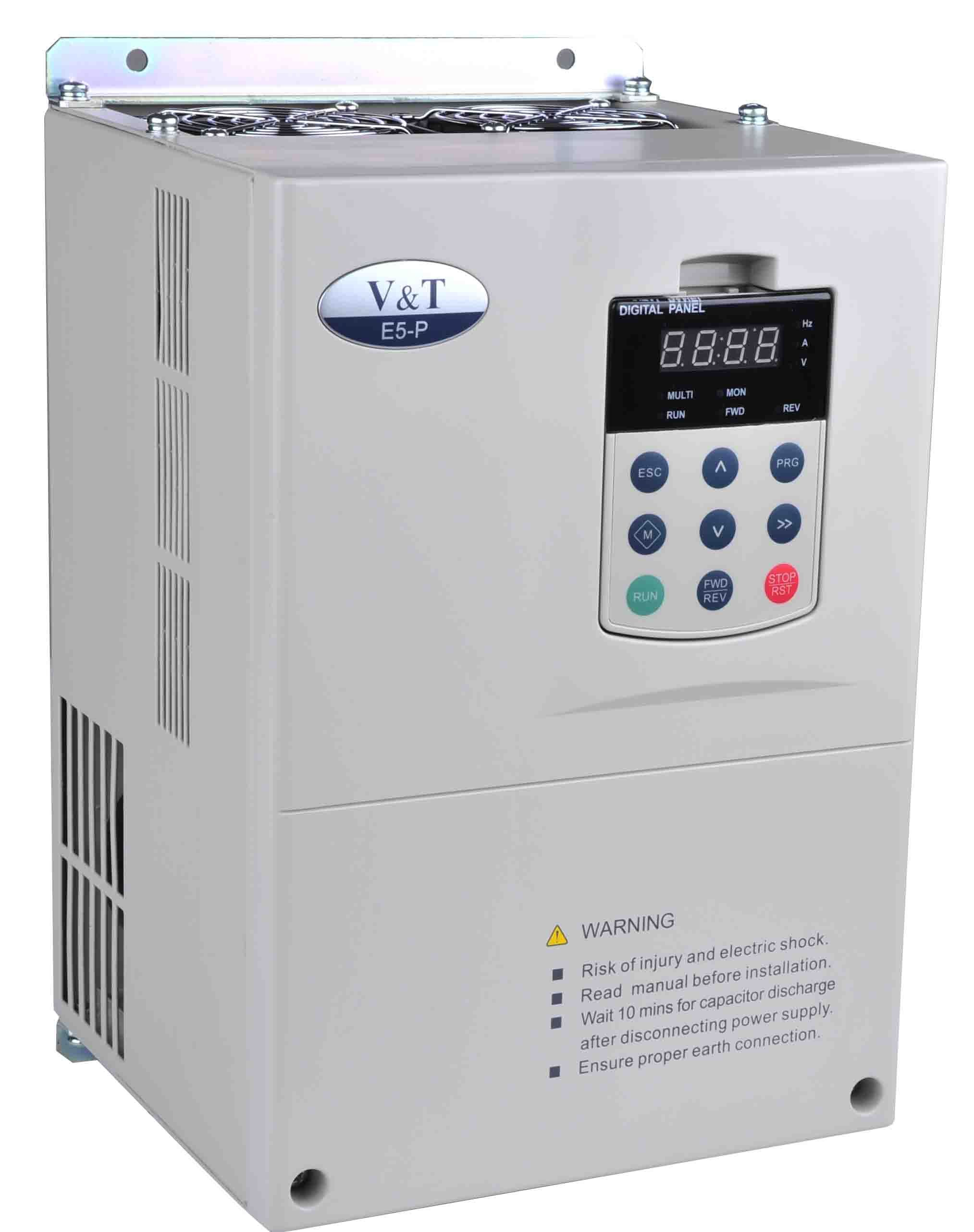 VTdrive 11kw~15kw AC Drive,Frequency Inverter,Frequency converter ...