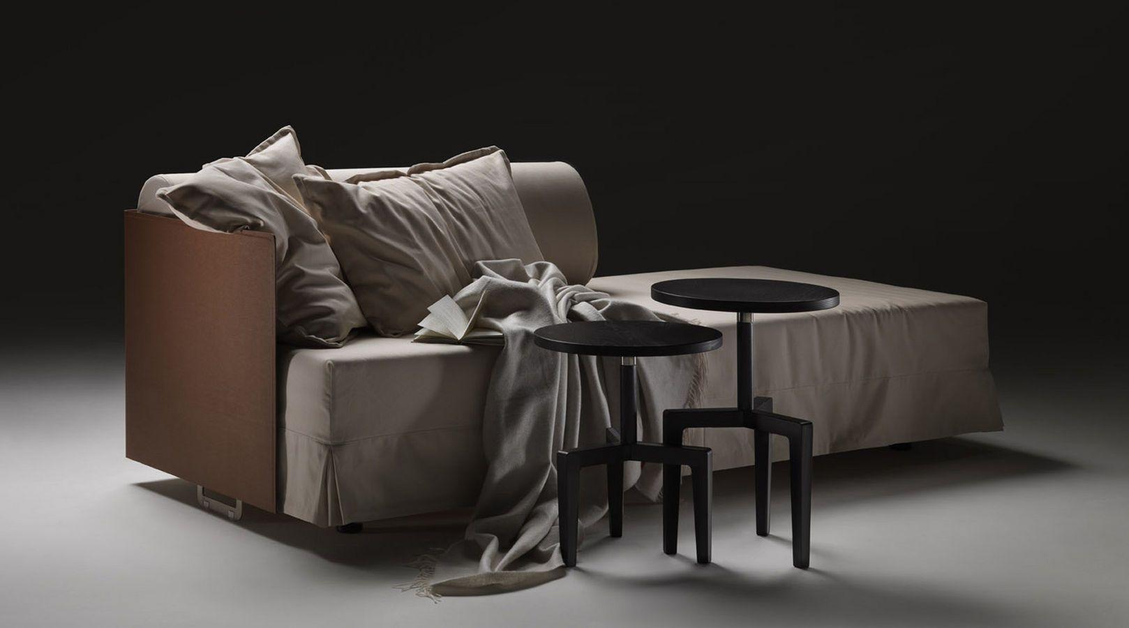 Flexform Eden Sofa Bed Furniture Upholstered Furniture Sofa