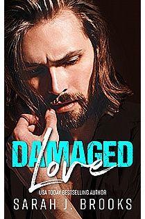 Download damaged love by sarah j brooks a great ebook deal via download damaged love by sarah j brooks a great ebook deal via ebooksoda fandeluxe Choice Image